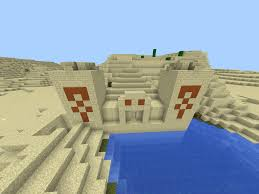 minecraft pe all minecraft pe seeds seeds epic minecraft pe seeds