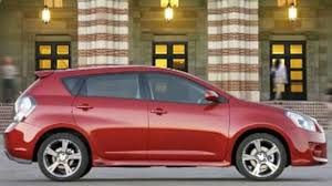 2009 pontiac vibe service repair manual dailymotion影片