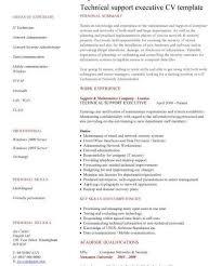 Tech Support Job Description Resume Download Technical Resumes Haadyaooverbayresort Com