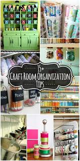 113 best craft organizers images on pinterest storage ideas