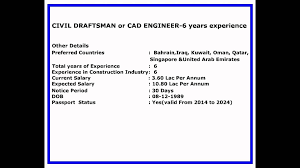 drafting resume examples draughtsman civil resume sample free sample civil architect resumes sample resumes drafting resume examples resume examples autocad draftsman here is