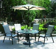 Patio Chairs Uk Patio Furniture Garden Patio Furniture Best Prices On Patio