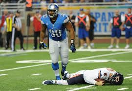 this thanksgiving be thankful for the dirtbag detroit lions