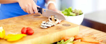 safety kitchen knives tips techniques meal ideas knife safety your knives