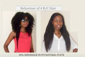 what type of hair do you use for crochet braids chebe powder from chad shebe for natural hair growth 4c afro