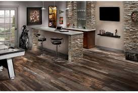 floor amazing floor decor pembroke pines floor and decor tile
