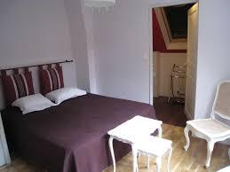 chambre d hotes spa chambres d hotes spa château d omiécourt omiécourt updated 2018