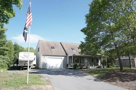 home for sale at 52 alderberry lane east falmouth ma 02536