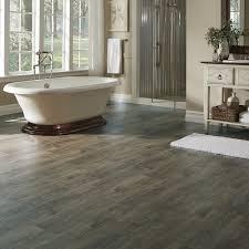 flooring tips trends carpet superstores edmonton