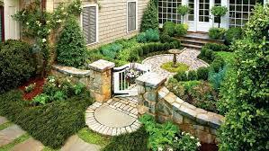 southern living gardens u2013 iner co