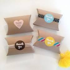 where to buy boxes for gifts best 25 kraft boxes ideas on packaging ideas kraft