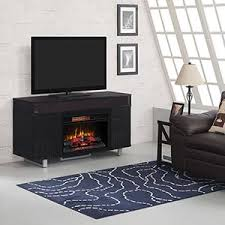 black friday electric fireplace deals rent to own an electric fireplace at rent a center