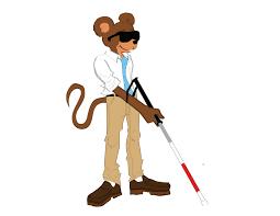 The Blind Mice Why 3 Blind Mice U2013 Braille Code Inc