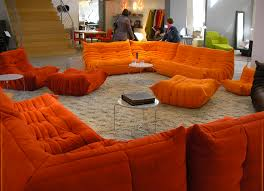 Rooms To Go Sofas by Living Room Using Waverunner Sofa Design Ideas Pinterest
