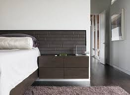 Bedroom Floor Tile Ideas Bedroom Floor Tiles Design