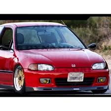 Backyard Special Eg Jdm Static Store Jdm Static Store Instagram Photos And Videos