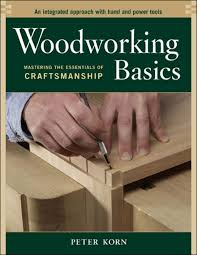 Best Woodworking Projects Beginner by 1579 Best Woodworking Images On Pinterest Woodwork Woodworking