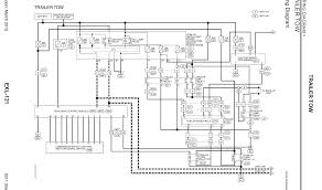 nissan note wiring diagram nissan note wiring diagram u2022 sharedw org