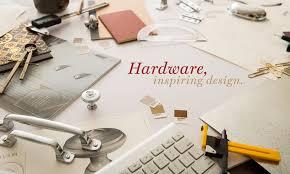 Mission Style Kitchen Cabinet Hardware Cliffside Industries Top Quality Cabinet Hardware U2013 Hardware