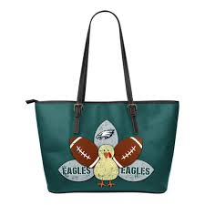 thanksgiving philadelphia eagles leather bags best store