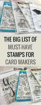 best 25 card maker ideas on free card maker