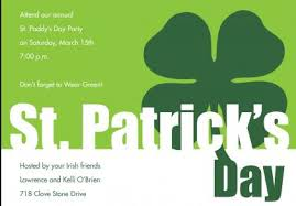 st patrick u0027s day wishes and quotes 2018 st patrick u0027s day wishes