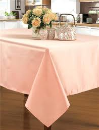 linens for rent luxury table linens rental nyc italy wipeoutsgrill info