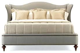 How Much Does It Cost To Have A Sofa Cleaned How Much Do Sofas Cost Sofa Hpricot Com