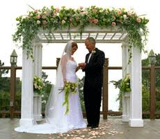 wedding arch for sale s wedding arches