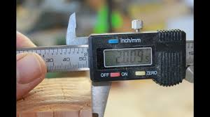 how to taper 4x4 table legs tapering table legs on a joiner youtube