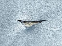 reparation siege cuir voiture réparez facilement vos sièges auto