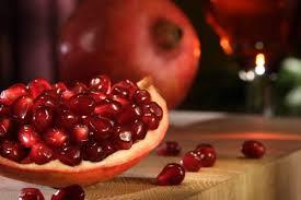wah manfaat buah ini kalahkan viagra untuk meningkatkan kejantanan