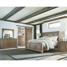 Donny Osmond Home Decor by Awesome Florence Bedroom Set Pictures Home Design Ideas
