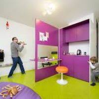 Pink And Green Bedroom - purple and green bedrooms thesouvlakihouse com