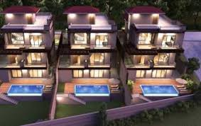 villa in mumbai luxury house in mumbai luxury independent villas bungalows for