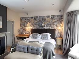 Boutique Hotel Bedroom Design Rooms No 33 Hunstanton Bed And Breakfast Hotel Four In A Bed