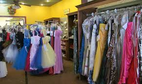 dresses shop dress shop all around world style