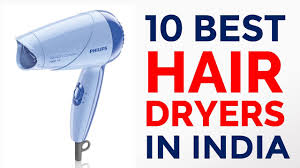 Philips Hair Dryer Keratin 10 best affordable hair dryers available in india with price