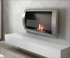Real Flame Fireplace Insert by Interiors Wonderful Gel Firebox Insert Kit Real Flame Gel Fuel