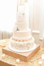 wedding cake costs hyvee wedding cakes wedding photography