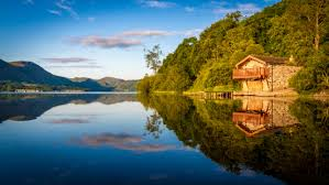 lakes images Britain 39 s 21 most beautiful lakes travel jpg