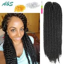 how much is expression braiding hair cheap bulk hair buy directly from china suppliers new 12