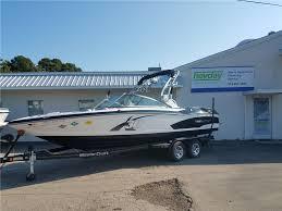 2012 mastercraft x30 for sale in durham north carolina
