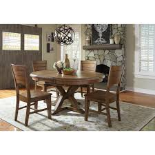 Unfinished Dining Room Furniture Unfinished Wood Dining Chairs Kitchen Dining Room Furniture