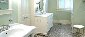 bathroom renovation ideas for budget small bathroom remodel price productionsofthe3rdkind com