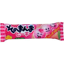 where to buy japanese candy online japan centre buy japanese candy online