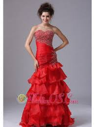 Awesome Prom Dresses Awesome Peach Prom Dresses Awesome Ideas 2878