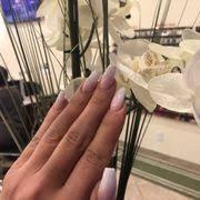 sunflower nails and spa 313 photos u0026 138 reviews nail salons