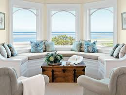 Coffee Table Book About Coffee Tables by Coffee Tables Amazing Beach Themed Coffee Table For Beach Themed
