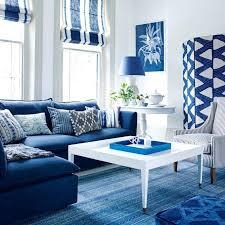 cobalt blue home decor outside home decor ting stores las vegas sintowin pcgamersblog com